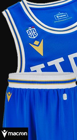 Maglie Da Basket >Negozio in linea per Uomo & Donne > Italia